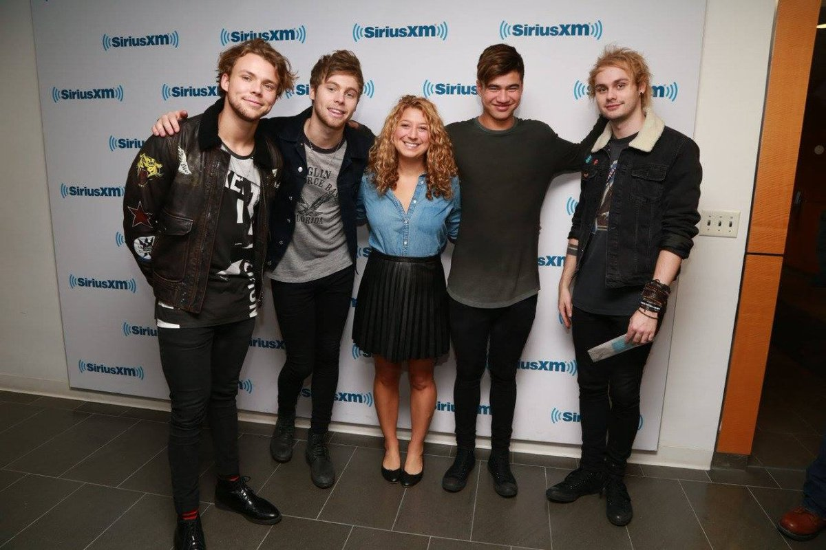 5sos indonesia youngblood on twitter 5sos meet and greet at 5sos indonesia youngblood on twitter 5sos meet and greet at sirius xm hits 1 october 28 2015 httpstkf03bosbhm m4hsunfo