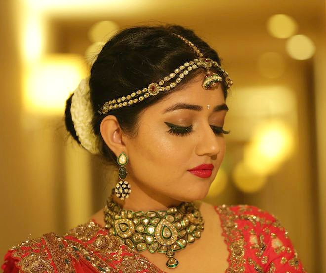 Ankita Clista On Twitter How To Do Your Own Wedding