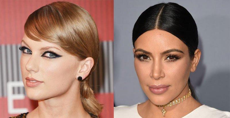 8a534e83a baking vs strobing descubre la diferencia entre estas dos tecnicas de  maquillaje