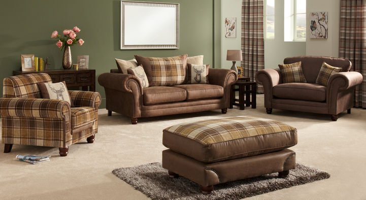 Scs Sofas On Twitter Quot We Re Loving This Abbey Sofa Range