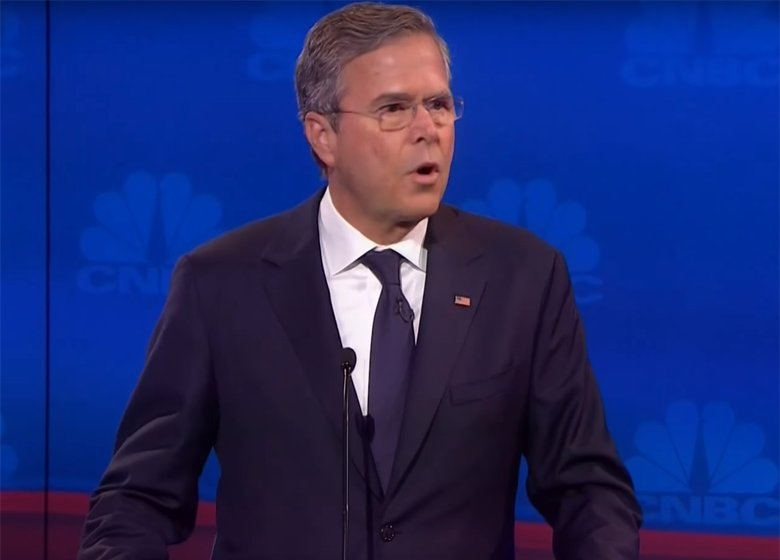 Why Jeb Bush Shouldn't Have Mocked The French Work Week