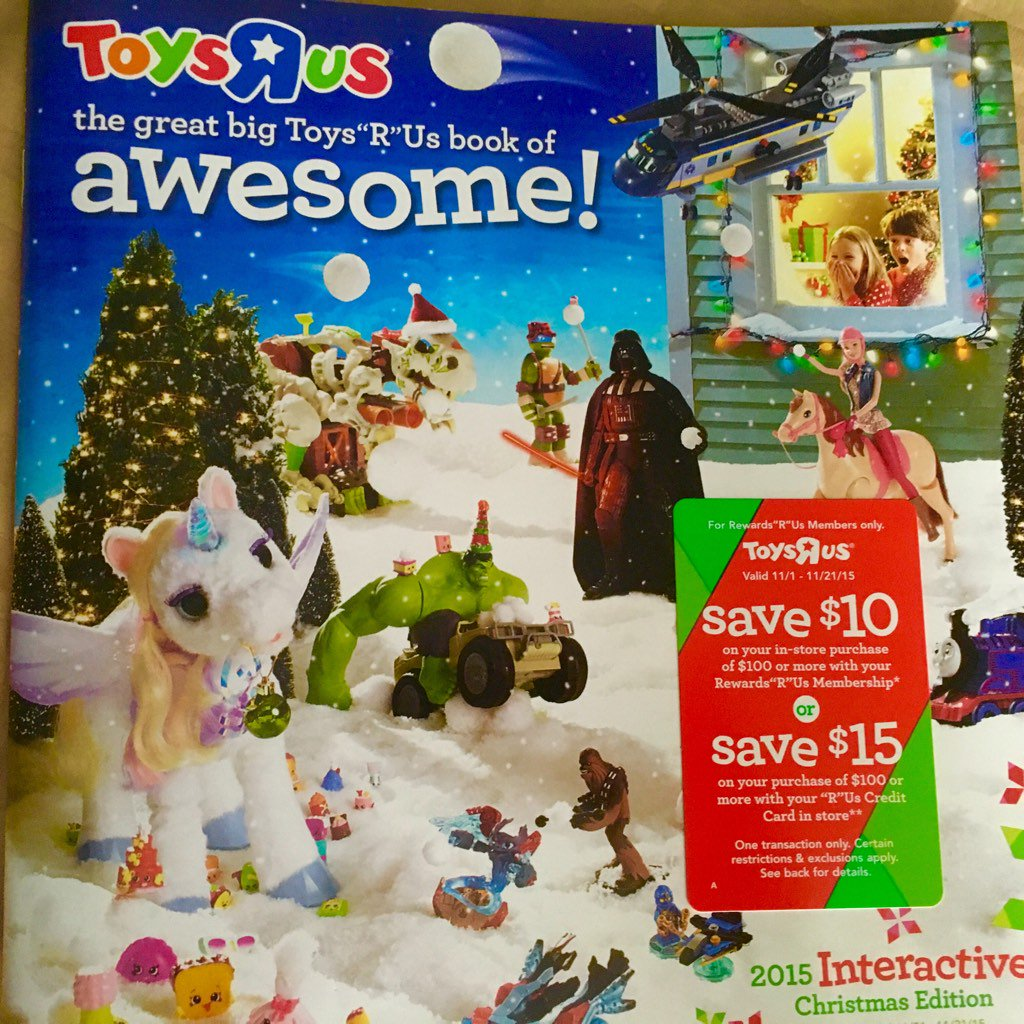 every day between november 1 and december 24th target will mark down one toy - Target Christmas Toys