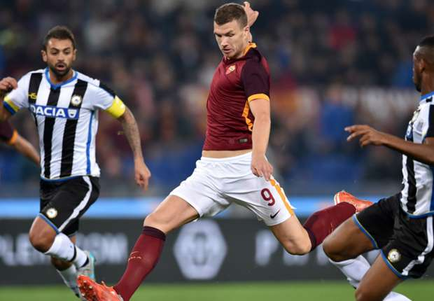 ROMA UDINESE Diretta Streaming Gratis, vedere Rojadirecta con iPhone Tablet e PC