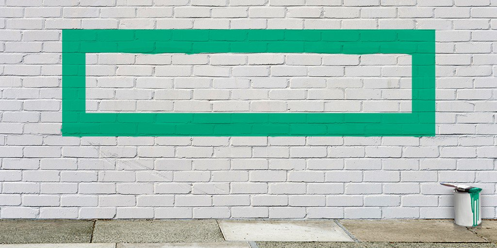 Noticed our new name? The launch of a new company is more than just a fresh coat of paint. Coming soon… #newHPE https://t.co/0cw4Wb4rft
