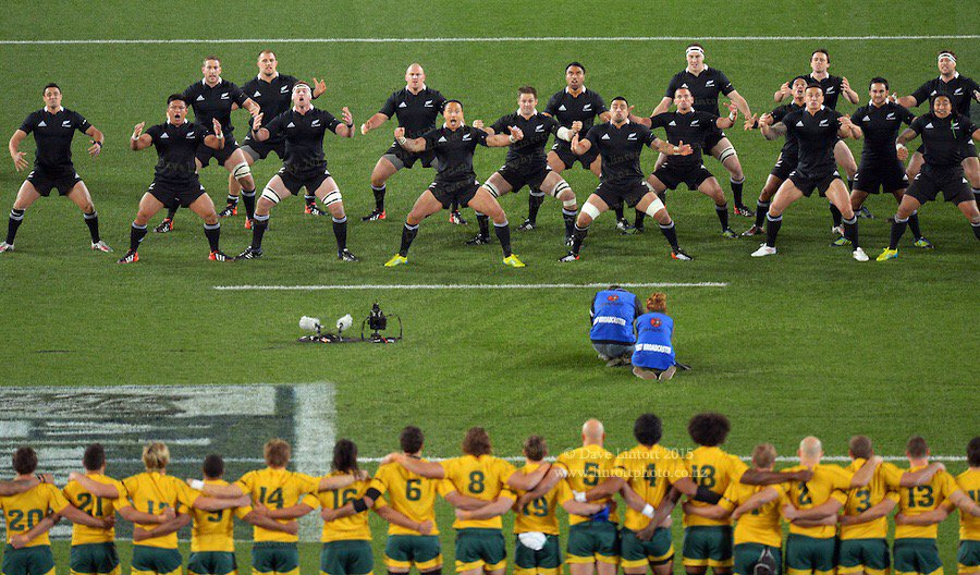 DIRETTA Australia All Blacks Streaming Rojadirecta finale Rugby World Cup 2015.