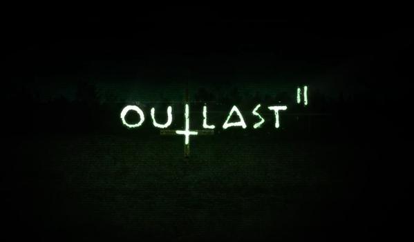 ¡Sorpresa! Anunciado Outlast II con un lanzamiento previsto para finales de 2016. https://t.co/7dDxYIa3Rt https://t.co/21Zb26wAGB