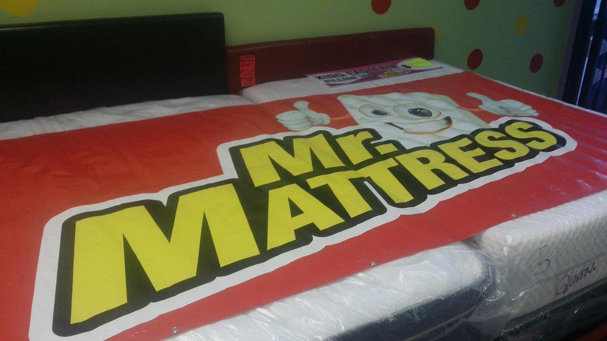 Memory foam visco mattress pad