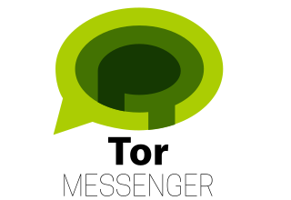 BOOM! Tor Messenger (Beta) released right now! Replaces Pidgin and Adium; EASY to use! #Tor https://t.co/GPDfmYDv7o https://t.co/kLQfnquWdv