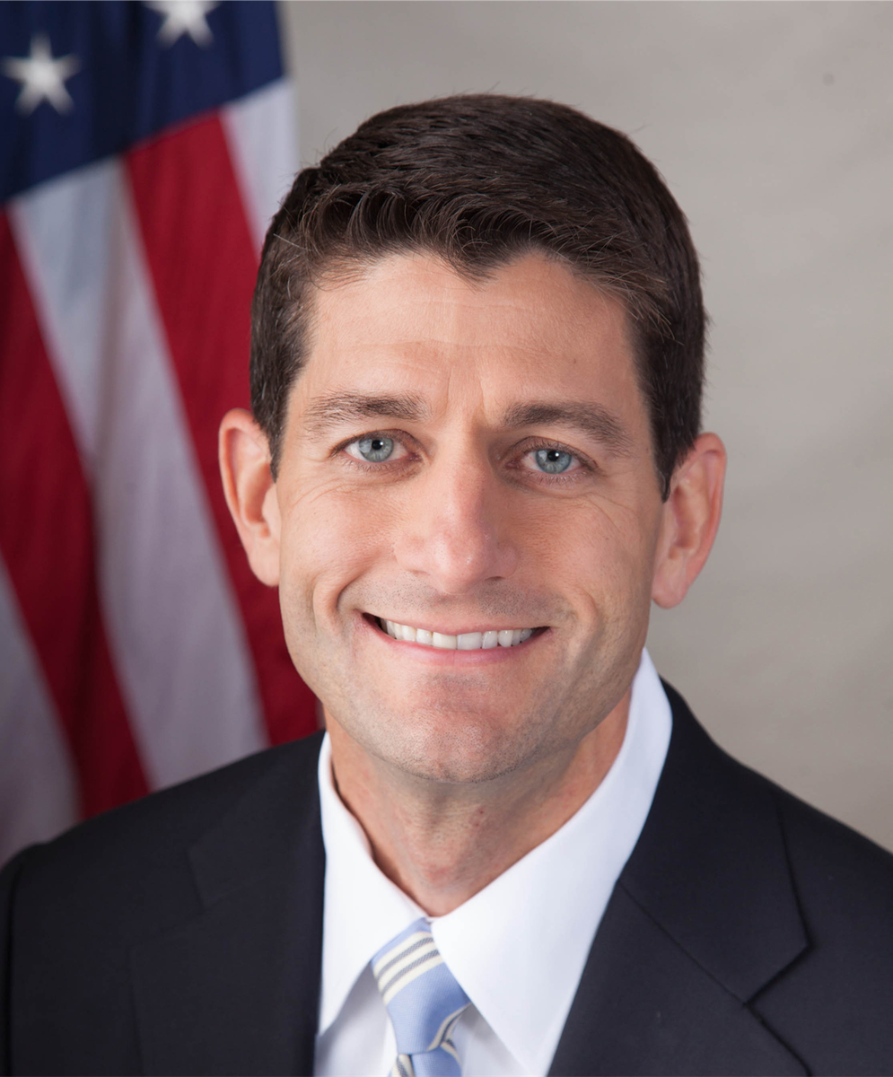 Paul Ryan (Miami U 1992) has been elected Speaker of the US House of Representatives.  https://t.co/XEnBnffgV9 https://t.co/fObecuoCcY