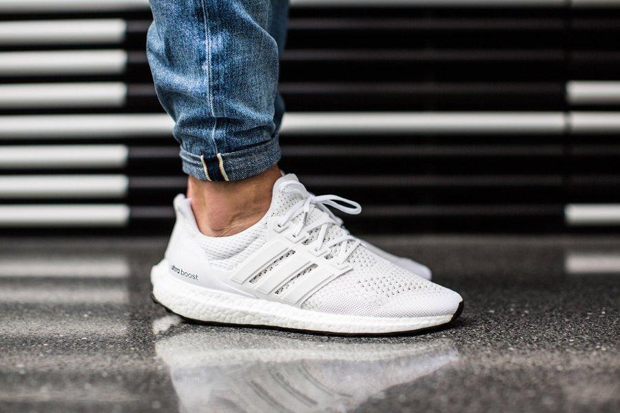 Ultra Boost Adidas Canada