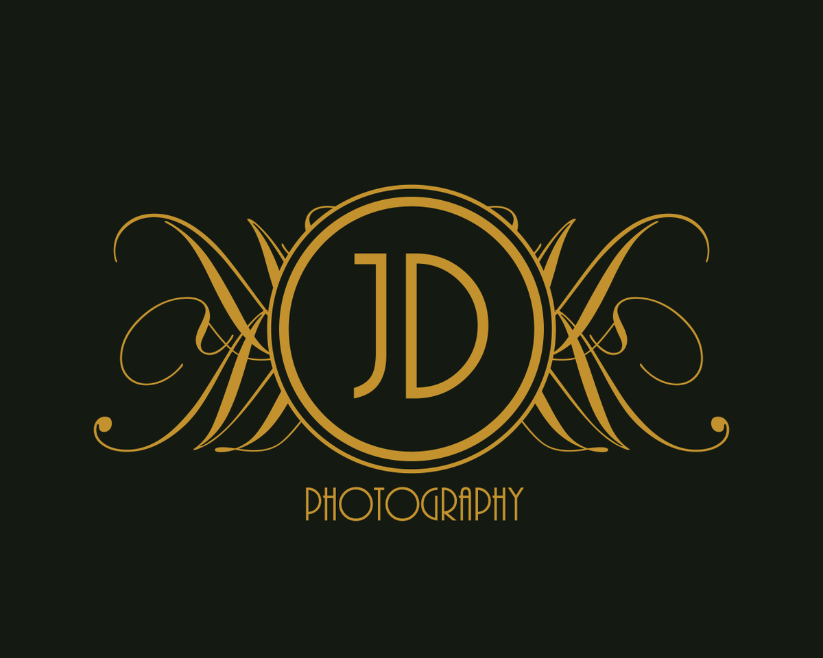 brandy gallegos on twitter here is a new logo designed by new image consulting for jd photography loved doing this one https t co ep06ia6lvx brandy gallegos on twitter here is a