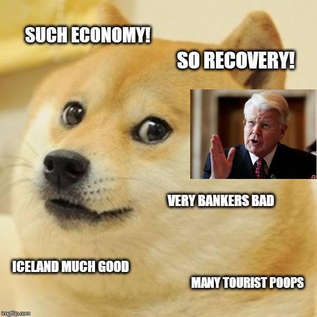 Iceland wow https://t.co/6zZLq5zLJC