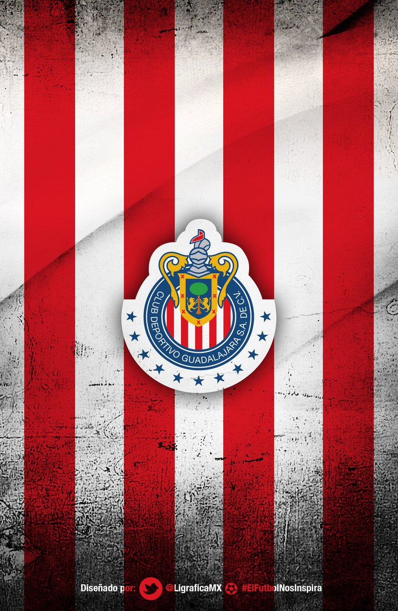 Elfutbolnosinspira on twitter chivas background elfutbolnosinspira on twitter chivas background elfutbolnosinspira ligabancomermx httpstoinee1vf3z voltagebd
