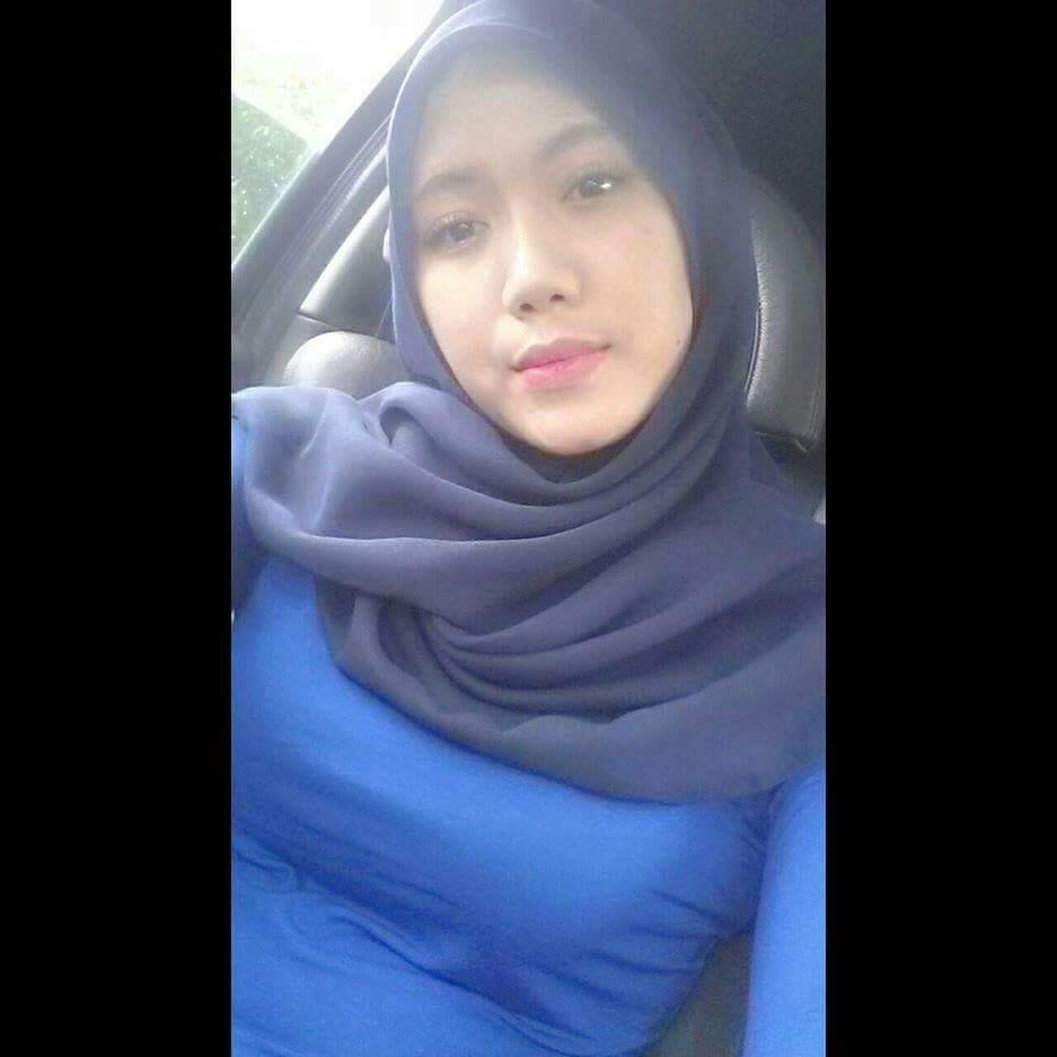 Hijab Nyepong (@HNyepong)   Twitter