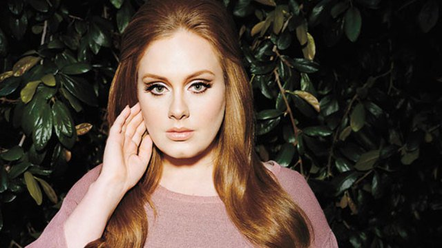 """@Adele's single, """"Hello"""" gets remixed by @RickyRozay! Have you heard it? Take a listen! https://t.co/7LE9LhBdqE https://t.co/XSHan6v6vY"""