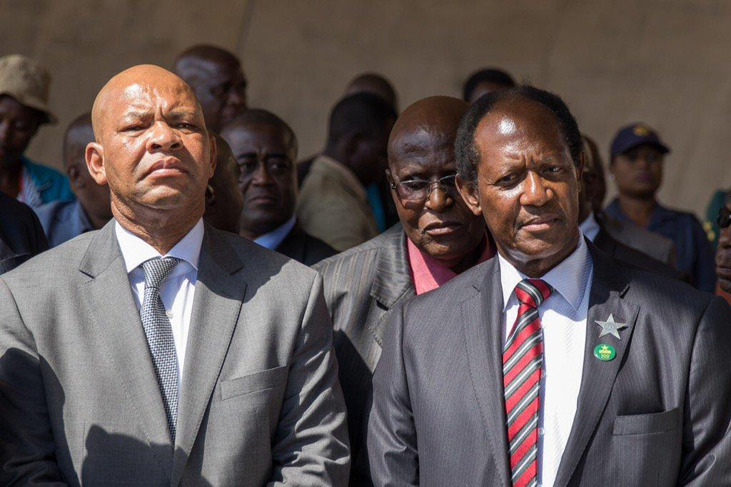 "Dr Be Lekganyane: Roads Agency Limpopo On Twitter: ""The Hon Premier"