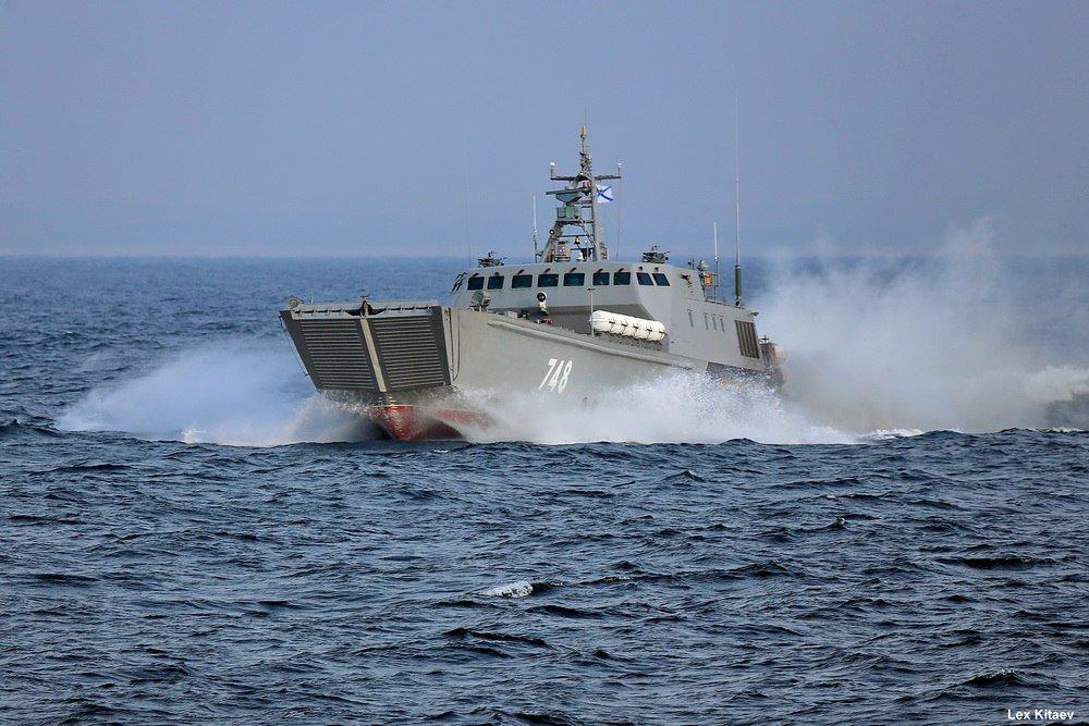 Russian Navy: Status & News #2 - Page 26 CShWVneWcAAoYiZ