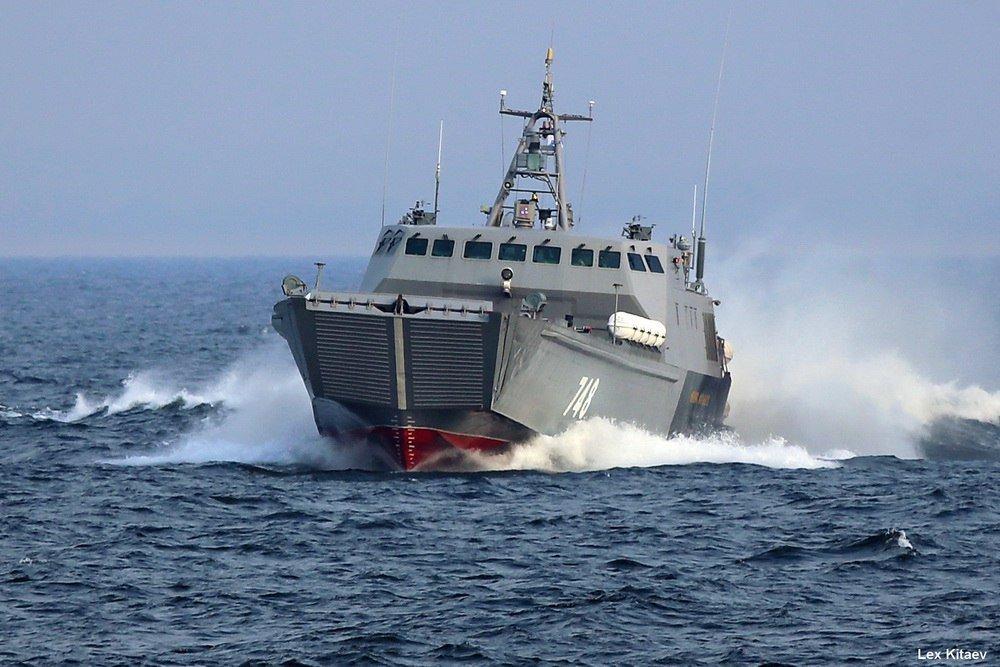 Russian Navy: Status & News #2 - Page 26 CShWWakWoAQiwuZ