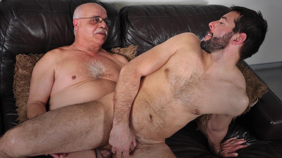 marc cody gay porn star