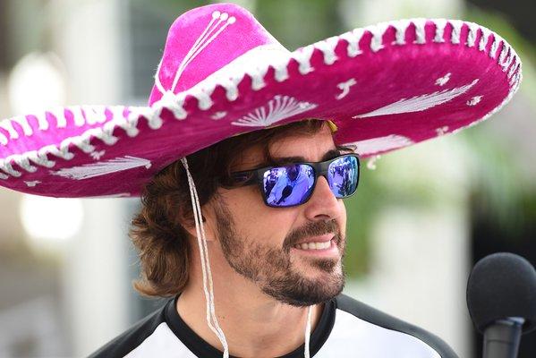 GP Messico F1 Rojadirecta Orari Diretta Streaming Qualifiche Gara e Prove Libere.