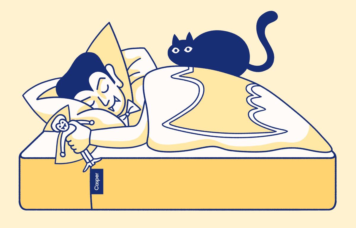... Sleep Like The Dead Pose. Diorama_sleeplikethedead  ZombiePussyLiquor  on Twitter:
