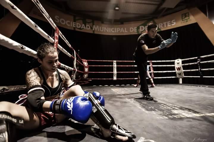 Sognando la Thailandia: alla scoperta della Muay Thai
