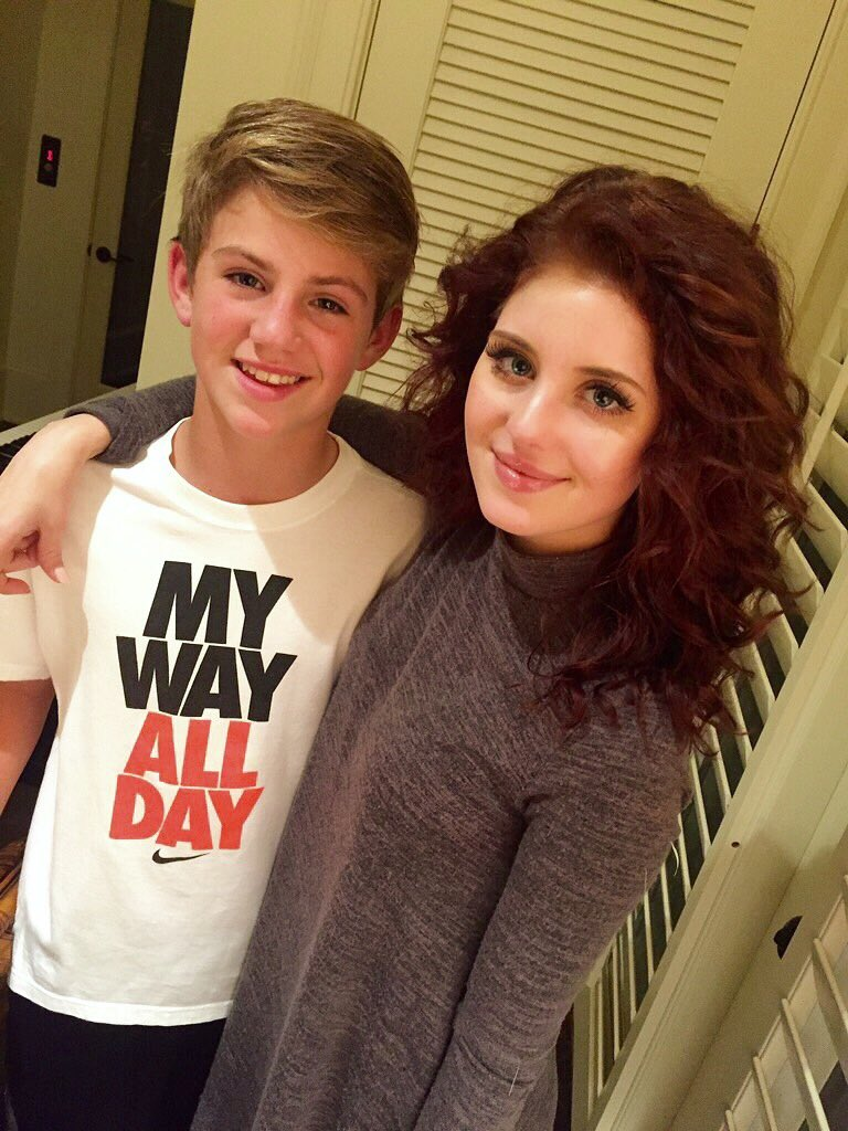 Mattyb and carissa dating service 6