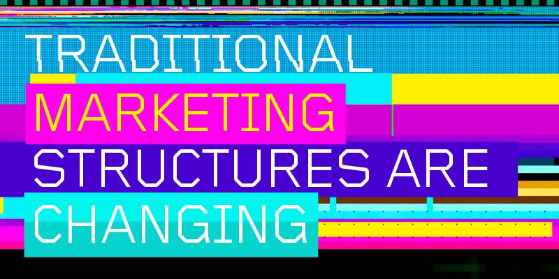 pdf Networking