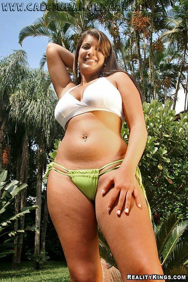 prostitutas la laguna videos prostitutas latinas