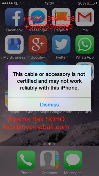 Nyama Bali SOHO on Twitter: \