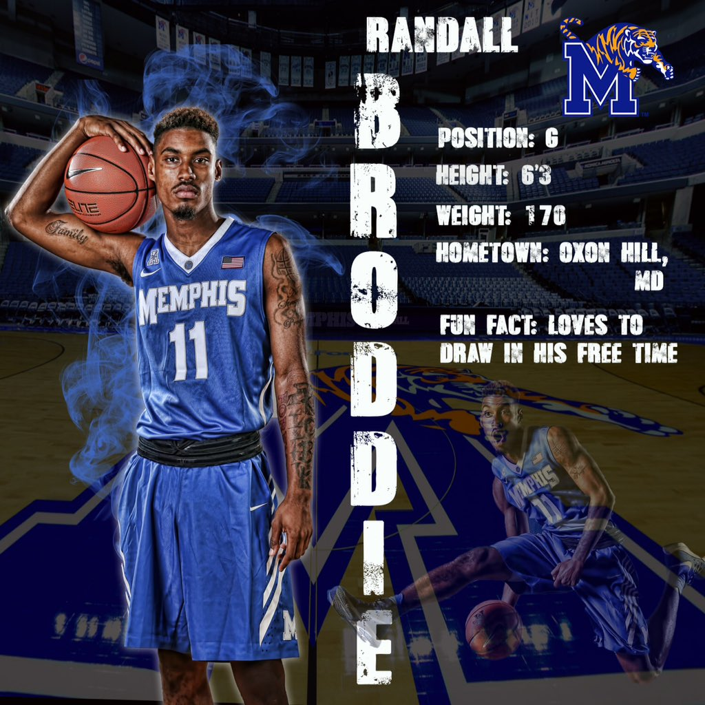 Randall Broddie is 1 of 4 Tiger Freshmen that have won a state championship  #TigerSpotlight https://t.co/Rs9Lj4LauE