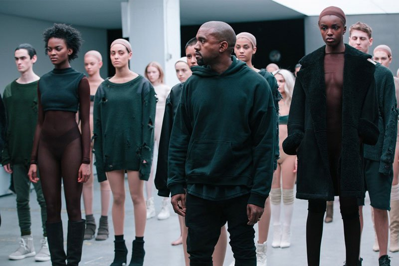 b91181306 We spoke to kanye west about his adidas yeezy season 1 clothing collection   - scoopnest.com
