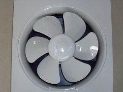 схема подключения вентилятора охлаждения на калине