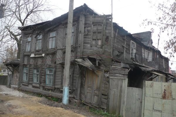УКРОП объявил мобилизацию партийцев для защиты Днепропетровска и Павлограда - Цензор.НЕТ 9740