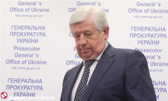 Генпрокуратура Украины должна прекратить подрывать реформы, - Посол США Пайетт - Цензор.НЕТ 5567