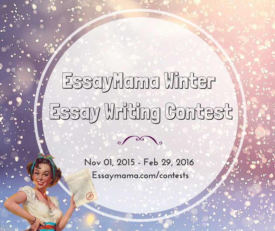essaywriters com Essaywritersus 338 likes to teach students how to write essays and to help them save more time for their college life.