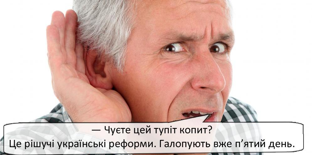 СБУ задержала на взятке в 20 тыс. гривен фининспекторов в Запорожье - Цензор.НЕТ 8978