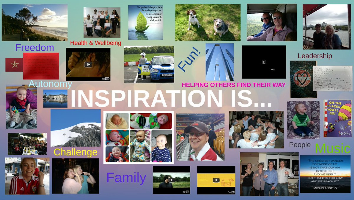 I have this inspiration board (created using #prezi) as my desktop to keep me motivated #inspireUoS https://t.co/vFFhcDIACg