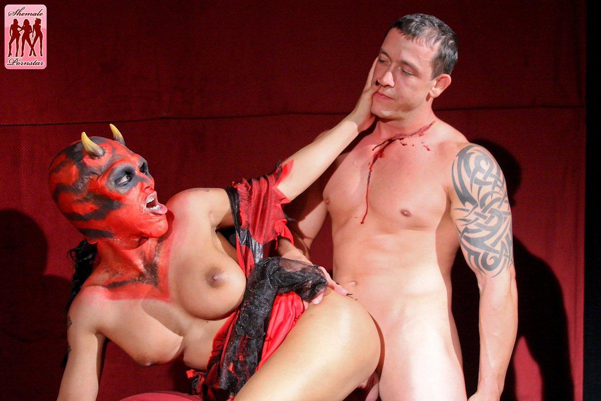 Devil'simage best porn picture