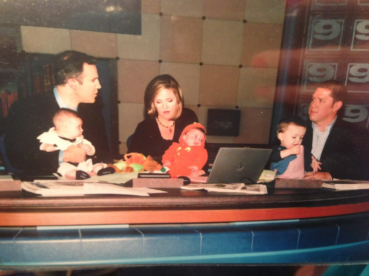 "robin baumgarten on twitter: ""halloween, 2004. back when our kids"
