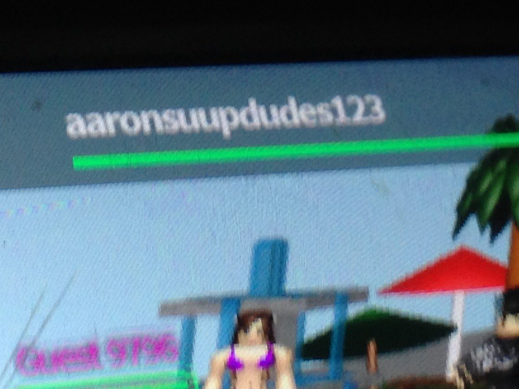 Boy And Girl Hangout Roblox Aaron Nicely On Twitter Join Me On Roblox Boys And Girls Hangout To Meet Me My Name Is Aaronsuupdudes123 Https T Co Tihqj1bfne