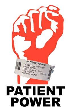@finnigr @FionaCLoud @finchinch campaigning patient reps inspire me! #inspireUoS @JuWray @careatsalford https://t.co/aUnC3hIedf