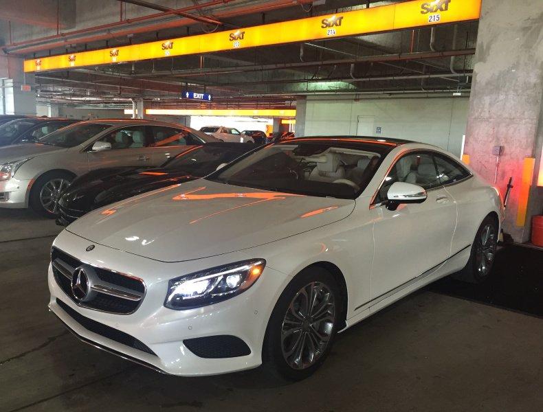 Https Rental Cars At Atlanta Airport