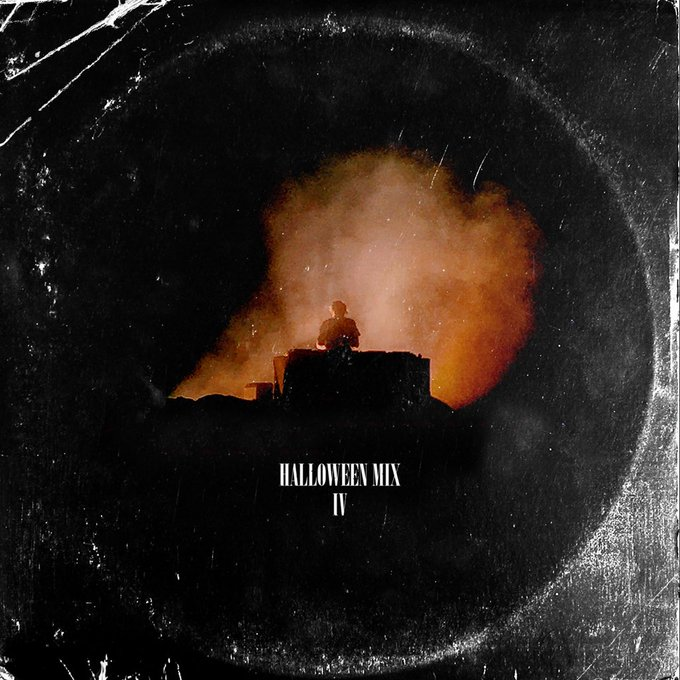 RT @RLGRIME: TODAY  10 AM PST https://t.co/uf5Y2yxJX6