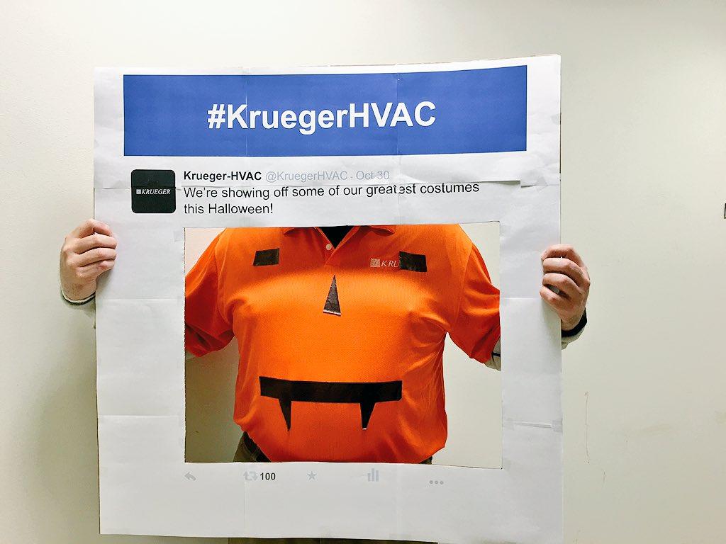 Krueger Linear Diffuser : Krueger hvac kruegerhvac twitter