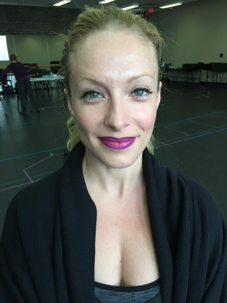 Jennifer Mote Nude Photos 31