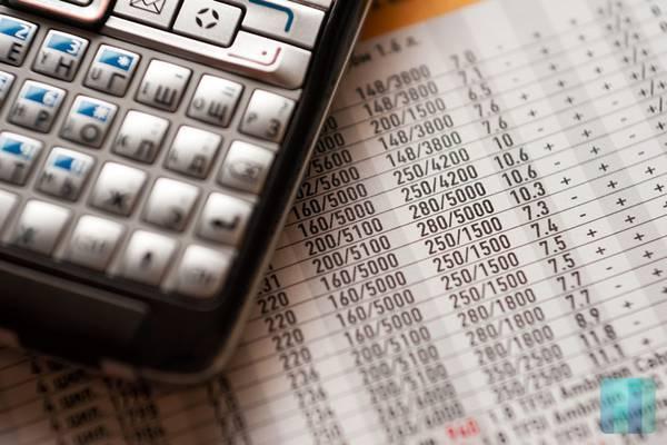Код налогового вычета 503