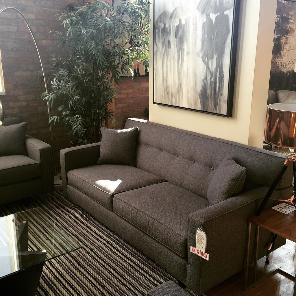 Domicile Furniture (@DomicileChicago) | Twitter