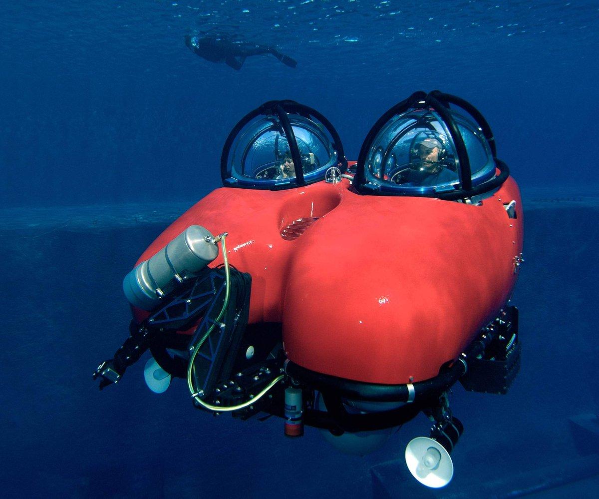 вокруг тебя, картинки подводных аппаратов эпоху