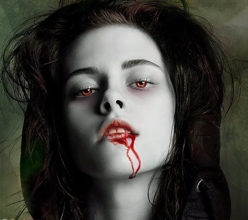 Teen real vampire, velma ass fucked